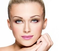 Tips For Glowing Skin For Beauty Skin