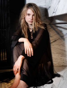 Hannah Murray ('Gilly' in 'Game ov Thrones') Serie Got, Cassie Skins, Hannah Murray, Skins Uk, Let Your Hair Down, English Actresses, Young Models, I Love Girls, Photography Women