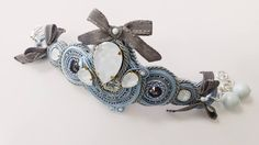 Pandora Charms, Brooch, Charmed, Jewelry, Fashion, Shopping, Earrings Handmade, Handmade Beaded Jewelry, Bracelet