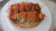 La Habana, Wrocław ul 9 Maja 86 /1B Restauracja z kuchnią hiszpańską i kubańską
