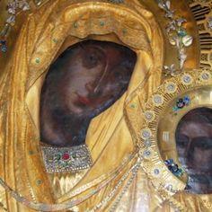 Orthodox Catholic, Eritrean, Blessed Virgin Mary, Orthodox Icons, Christianity, Prayers, Princess Zelda, Artwork, Painting