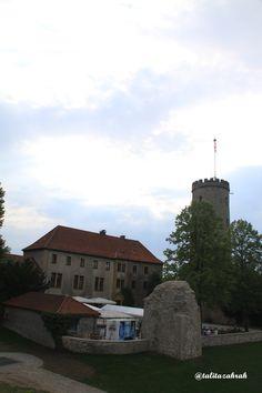 Bielefeld, Germany 2010