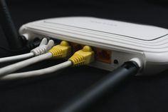 Adsl2 e adsl2+. Quante volte abbiamo incontrato queste sigle sui nostri modem? Sappiamo però di che cosa si tratta veramente?