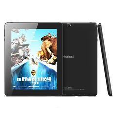 Ainol Novo 8 Dream Quad Core Tablet PC 8 Inch Android 4.1 16GB HDMI Dual Camera Black www.pandawill.com/ainol-novo-8-dream-quad-core-tablet-pc-8-inch-android-41-16gb-hdmi-dual-camera-black-p74259.html Best Android Smartphone, Android 4, Online Electronics Store, Consumer Electronics, Good Customer Service, Quad, Core, Black, Black People