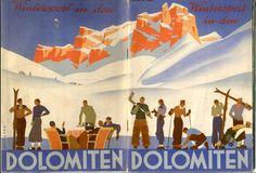 intersport in den-Dolomiten
