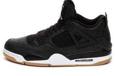 Cheap Authentic Jordans, Cheap Jordans, Air Jordans, Jordan 4, Jordan Retro, Jordan Shoes Online, Sneaker Release, Dress Shoes, Sneakers Nike