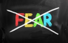 Inspiring Authentic Fear