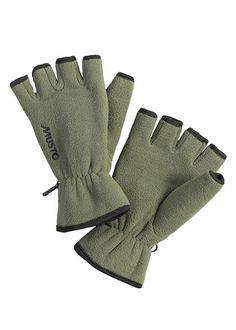 Genteel Wild Snow Childrens Sports Winter And Refers To Ski Gloves Waterproof And Windproof Cold Thick Warm Breathable Warm Gloves Skiing Gloves