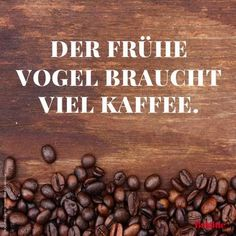 The most beautiful sayings about food , Dessert Party, Healthy Fats, Healthy Choices, Kitchen Quotes, German Words, Coffee To Go, Snack Recipes, Snacks, Good Morning Good Night