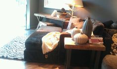 Picture taken @ Lovesac location in Stonebriar Mall Frisco, TX