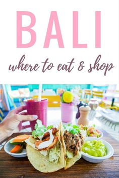 """Oh, Bali, you are so beautiful! I spent a wonderful three weeks on the little island of Bali, so can't give you the """"ultimate guide"""" but I can give you my little guide to Bali just like I would to a friend!There will be places I misssince I'm only sharing about places I actually went"""