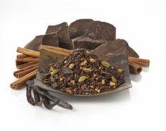A Teavana Chai Tea for Every Taste | Starbucks Newsroom