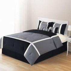 1000 images about bedroom on pinterest comforter sets