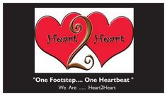 Women heart disease support group