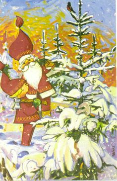 Tarmo Saario Painting, Art, Art Background, Painting Art, Kunst, Paintings, Performing Arts, Painted Canvas, Drawings