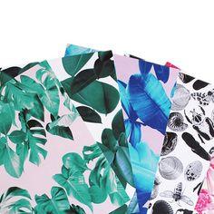 Palm prints — rhianna ellington