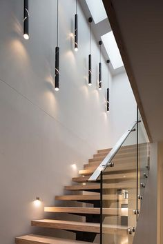 #architecture #homedesign #interiors #modern #townhouse