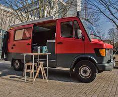 Die 8 Besten Bilder Auf Gebrauchte Wohnmobile Im Check Camper