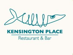 Kensington Place, British Seafood Restaurant in Kensington - W8 | D&D London