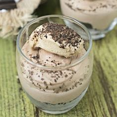 Nutella Cheesecake 24 Foods You Can Eat After Getting Your Wisdom Teeth Out Food After Wisdom Teeth, Wisdom Teeth Removal Food, List Of Soft Foods, Soft Foods To Eat, Cheese Cake Nutella, Nutella Cheesecake, Nutella Mousse, Eating After Tooth Extraction, Flu Food
