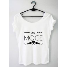 Time For Fashion Bo mogę / t-shirt biały Graphic Tank, Cool T Shirts, Artsy, Tank Tops, Diy, Ideas, Women, Fashion, Moda