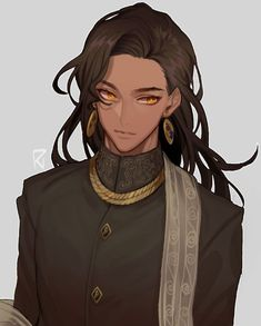 A story about an unlucky boy who dies and gets reincarnated into the … #fantasy Fantasy #amreading #books #wattpad Fantasy Character Design, Character Design Inspiration, Character Art, Character Concept, Handsome Anime Guys, Hot Anime Guys, Black Anime Guy, Anime Boys, Black Anime Characters