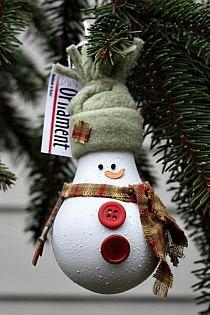 Boże Narodzenie i uroki zimy na Stylowi.pl