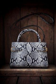 ...lancah Bags, Handbags, Bag, Totes, Hand Bags