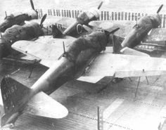 Mitsubishi A6M5 Zero, Fighter that saw combat from 1940 until 1945.