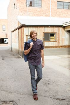 Awesome and Unique Men's style options from a Montana Style Blogger.  114 West, Style Blog, Whitefish MT, Courtney Ferda Baker,  Bozeman MT, Revolvr Clothing, Brooke Peterson Photography, Groom Style