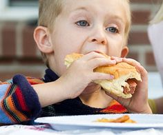 10 Ways to Save on Summer Travel: Eat on the Cheap (via Parents.com)