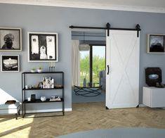 Η σειρά των συστημάτων DESIGN LINE είναι συρομενα συστήματα εμπνευσμένα από αισθητική loft-vintage.  DESIGN LINE περιλαμβάνει τέσσερις διαφορετικούς συρομενους μηχανισμούς με τέσσερα διαφορετικά σχεδία: Shelving, Entryway, Cabinet, Storage, House, Furniture, Vintage, Home Decor, Ideas