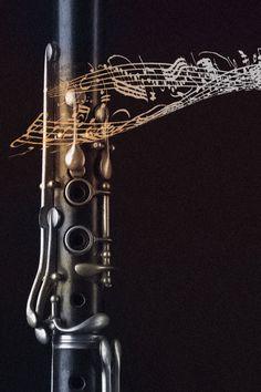 Erich Krätschmer - living for the music Music Doodle, Hammond Organ, Poster Online, Jazz Art, Band Photography, Music Painting, Music Wallpaper, Music Images, Jazz Musicians
