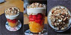 Healthy snack, aheartyvibe.tumblr.com