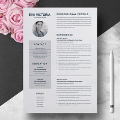 Perfect Your Resume Resume Tips  Tips To Perfect Your Resume And Land Your Dream Job .