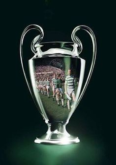 Celts!