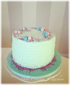 La nostra Cake