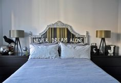 Pop Art und Art-Deco London Wohnung 6 554 x 382