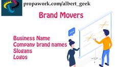 14 Propawork International Freelance On Demand Ideas Freelance Freelance Business Freelancing Jobs