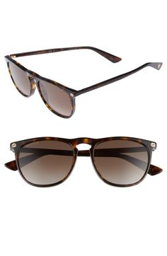 e10ffd208af56 Lunettes de soleil Carrera Champion Rubber D2GEU Taille 62 - 12   Queen bee  fashion   Pinterest   Carrera and Fashion