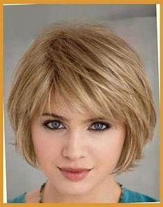 Good Haircuts For Oval Shaped Faces Over 50 | short hairstyles 2013 for women over 50 with oval ...