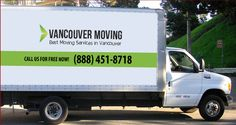 Vancouver Moving Company is of the finest Movers In Vancouver, BC offering all types of moving services at the best possible price. Vancouver Movers made customer satisfied and happy during their move. We are of the fastest, reliable and credible Vancouver moving companies. Website: http://www.vancouvermoving.biz