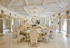 chateau-dor-belair-dining