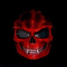 Motorcycle Jet Half Helmet meetd Skull Skeleton Visor Shield Ghost Airbrush  Custom made airbrushed Jet Helmet Basic Jet Halfhelmet DOT approved with a