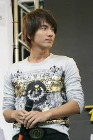jerry yan Jerry Yan, F4 Meteor Garden, Drama Series, Grow Hair, Hair Designs, Celebrity Crush, Taiwan, Male Models, Crushes