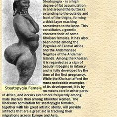 Sorry, Tude fat women and black men words... remarkable