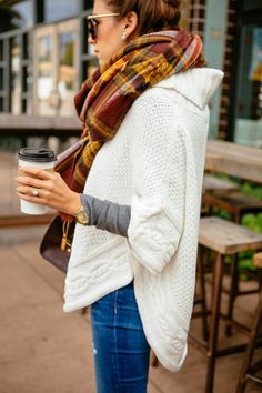 Cozy Layers | The Teacher Diva