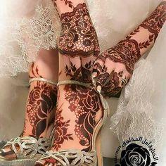 Dulhan Mehndi Designs, Mehandi Designs, Latest Bridal Mehndi Designs, Stylish Mehndi Designs, Mehndi Design Pictures, Wedding Mehndi Designs, Beautiful Henna Designs, Best Mehndi Designs, Arabic Mehndi Designs