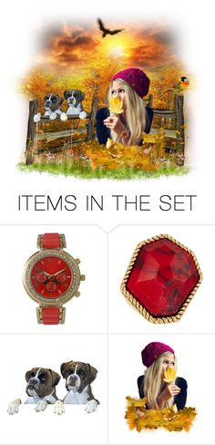 """""""Beautiful Fall DAY (✿◠‿◠)"""" by califorina-girl ❤ liked on Polyvore featuring art"""