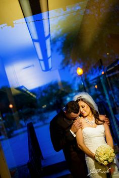 Weddings from the quarter master depot in yuma arizona weddings from the quarter master depot in yuma arizona junglespirit Gallery